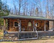 15792 Wildlife Trail, Wolverine image