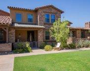 17916 N 93rd Way, Scottsdale image