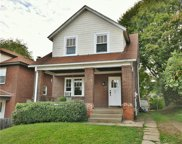 4021 Ludwick St, Squirrel Hill image