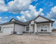 20312 NW 165TH ROAD, High Springs image