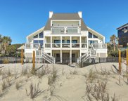 14 Beachwood, Isle Of Palms image