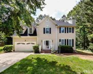 107 Laurel Hollow Place, Cary image