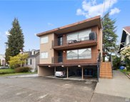 8354 11th Ave NW Unit 5, Seattle image