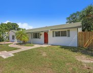 3275 Atlantic Road, Palm Beach Gardens image