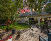 1517 Shady Hillside Pass, Round Rock image
