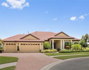 3232 Lady Palm Way, North Port image