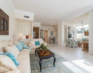 7515 Pelican Bay Blvd Unit 1E, Naples image
