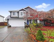 27880 Whistle Drive, Abbotsford image