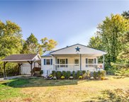 5033 Manker  Street, Indianapolis image
