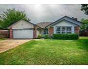 11108 N Markwell Court, Oklahoma City image