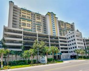 201 S Ocean Blvd. Unit 1104, North Myrtle Beach image