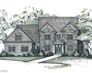 6330 BRIDLE PATH, Grand Blanc image