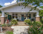 715 W Alfred Street, Tampa image