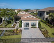11808 Meadowrun  Circle, Fort Myers image