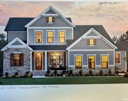 201 Falling Stone Drive, Holly Springs image