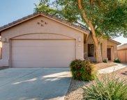 4439 E Rowel Road, Phoenix image