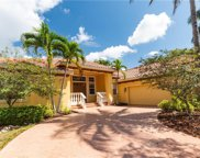 13551 China Berry  Way, Fort Myers image
