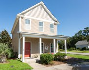 8023 Sweetgrass Court, Wilmington image