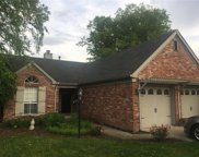 7684 Colonial  Court, Fishers image