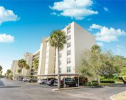 2617 Cove Cay Drive Unit 711, Clearwater image