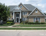 429 Virginia Waters Drive, Rolesville image