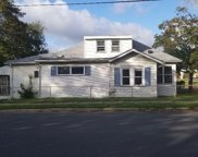 459 First Street, Somers Point image