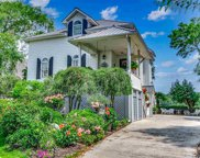 1510 Salt Marsh Trail, Little River image