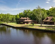 2836 OAKLAND DR, Green Cove Springs image