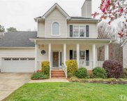 8612 Erinsbrook Drive, Raleigh image