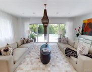 5815 N Bay Rd, Miami Beach image