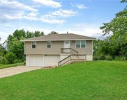 285 Nw 75th Road, Centerview image