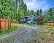 27415 SE 224th St, Maple Valley image