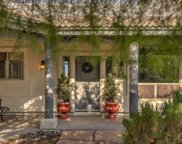 28517 N 146th Place, Scottsdale image