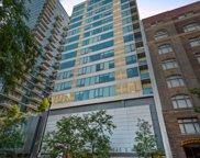 1345 S Wabash Avenue Unit #1112, Chicago image