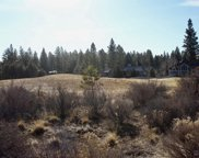 61908 Hosmer Lake, Bend, OR image