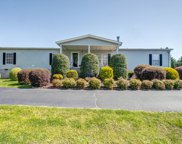 1323 Barry Ln, Gallatin image