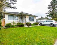 9737 Young Road, Chilliwack image
