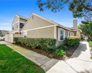 16045 Warmington Lane Unit #75, Huntington Beach image