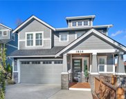 1834 NW James Bush Rd, Issaquah image