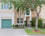 14428 Nw 83rd Pl, Hialeah image
