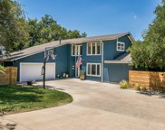 115 Turtle Creek Dr, Amarillo image