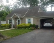 335 Orchid  Road, Levittown image