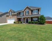 410 Frostview Lane, Maryville image