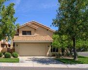 3246 E Briarwood Terrace, Phoenix image