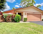 6517 Royal Woods  Drive, Fort Myers image