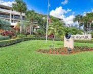 1401 S Ocean Boulevard Unit #408, Boca Raton image