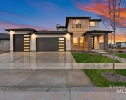 691 E Sicily Drive, Meridian image