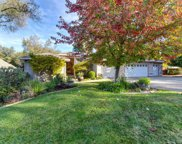 7187  Treeline Court, Granite Bay image
