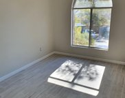 10610 S 48th Street Unit #2091, Phoenix image
