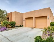 2952 SEARCHLIGHT Lane, Palm Springs image
